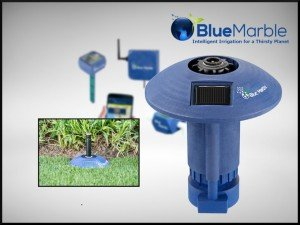 BlueMarble-lawnValve